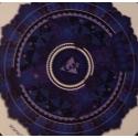 Juego Mandala 7 chakras