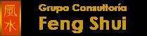 Grupo Consultoría Feng Shui